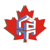 CAM-logo