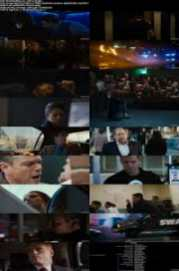 Jason Bourne 720p